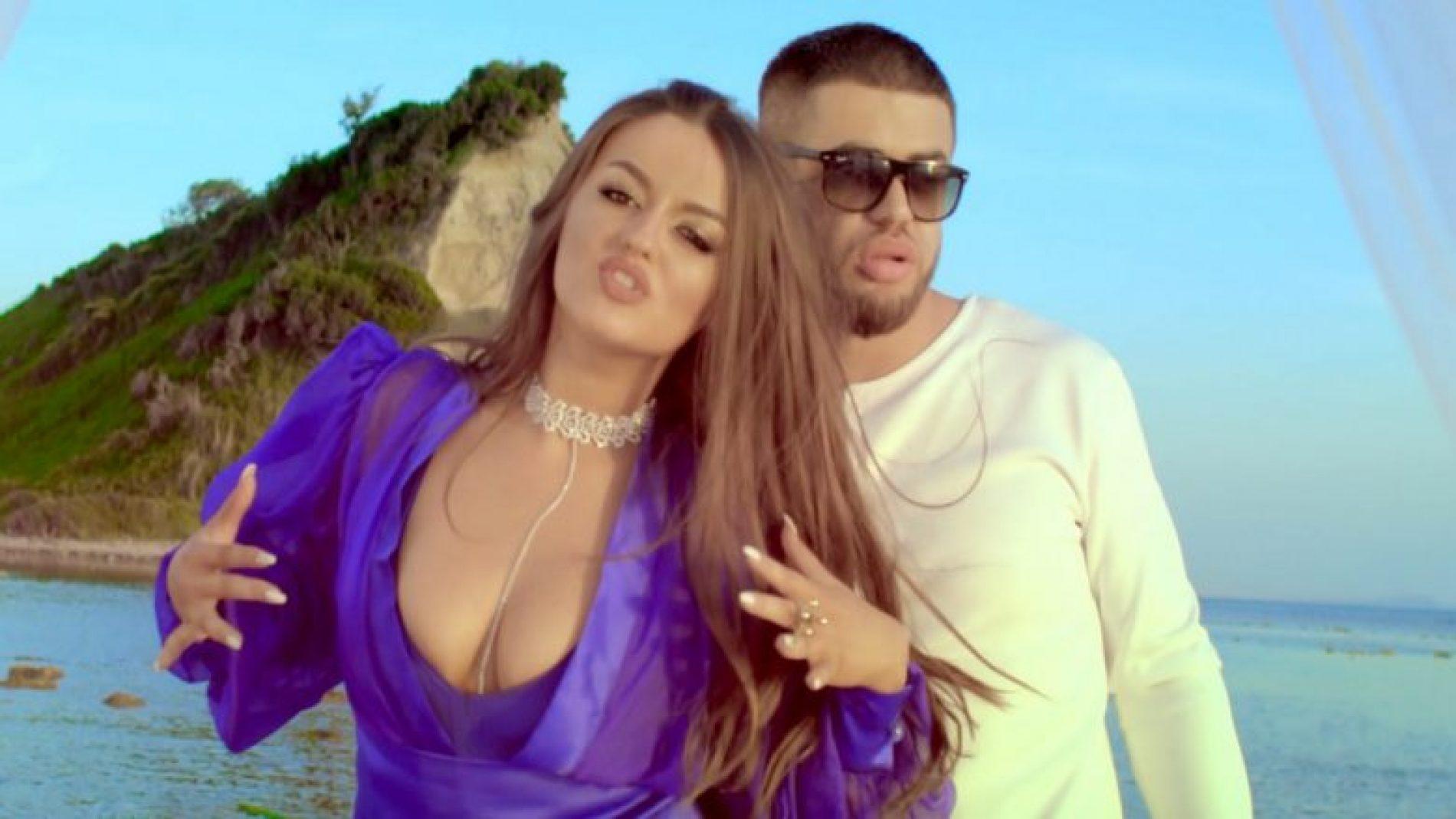 """Enca dhe Noizy mbi 30 milionë klikime me """"Bow Down"""" (Video)"""