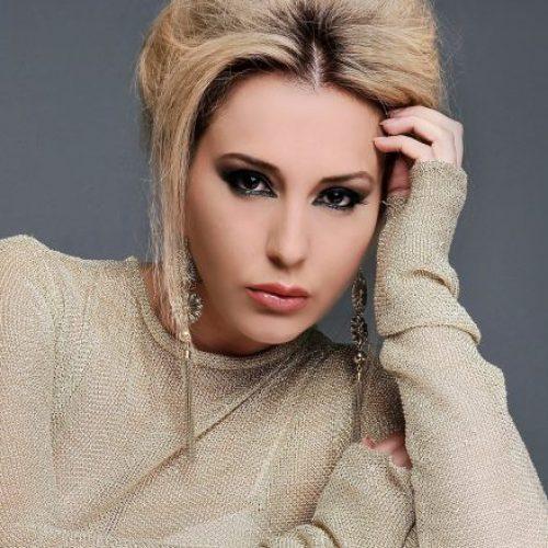 Teuta Selimi së shpejti me tri projekte të reja