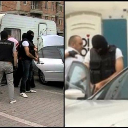 """6 të punësuarit në MPB, merren në pyetje për rastin """"Tortura"""""""