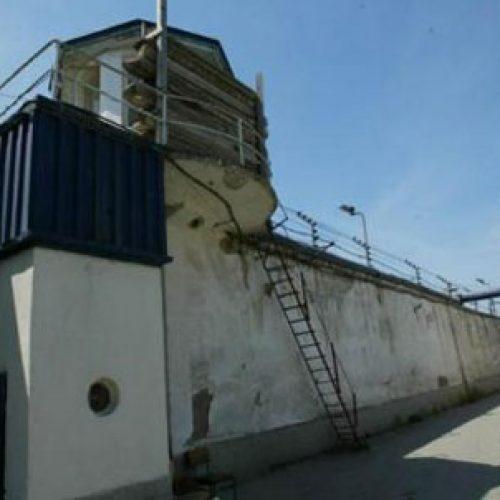 Tragjedi në Idrizovë, vdes I burgosuri rrugës për në spital