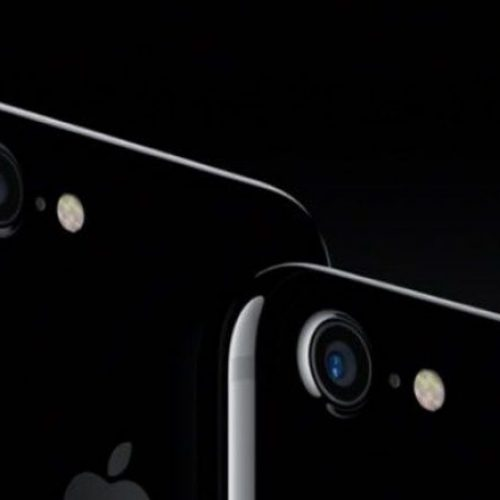 Analizë: Kërkesa për iPhone 7 dhe 7 Plus do të ketë rënie!