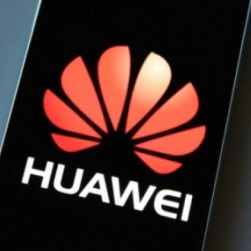 IFA 2016: Huawei prezanton modelet Nova dhe Nova Plus