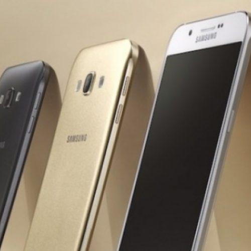 Samsung Galaxy S8 me ekran OLED në 90% të hapësirës?