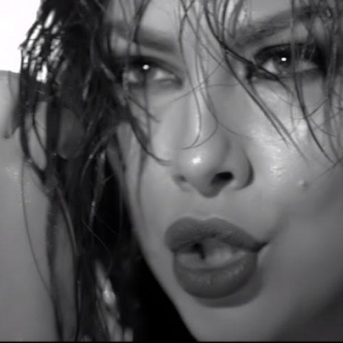 """Premierë: Ingrit Gjoni publikon këngën dhe videoklipin e ri """"Sa më larg"""" (Video)"""