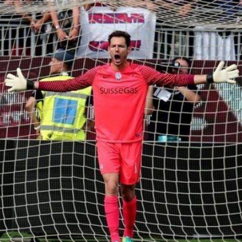 Berisha mbetet te Atalanta, pasi Lazio po kërkon këta portierë