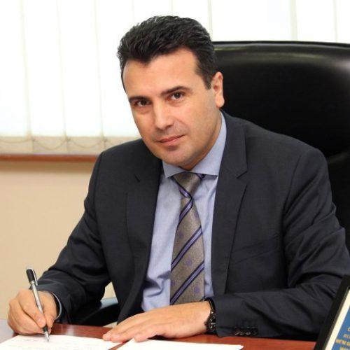 Zaev deri te nxënësit dhe mësuesit: Ndryshimet do t'i presim këtë vit shkollor