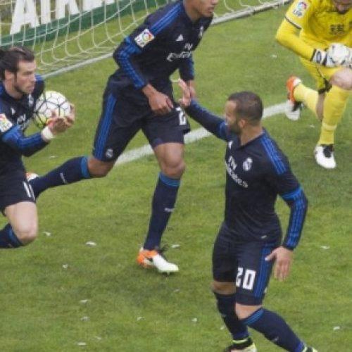 Reali i Madridit premio Granadas nëse ndalin Barcelonën