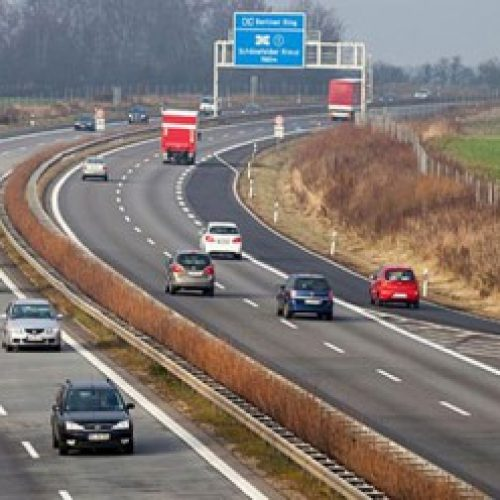 Maqedoni: Prej sot, nëse si mbani këto pajisje në automjete do të dënoheni