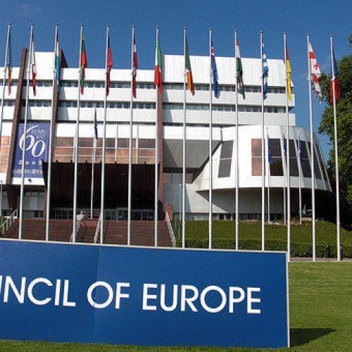 Asambleja Parlamentare e Këshillit të Evropës do t'i ndjekë zgjedhjet në Maqedoni