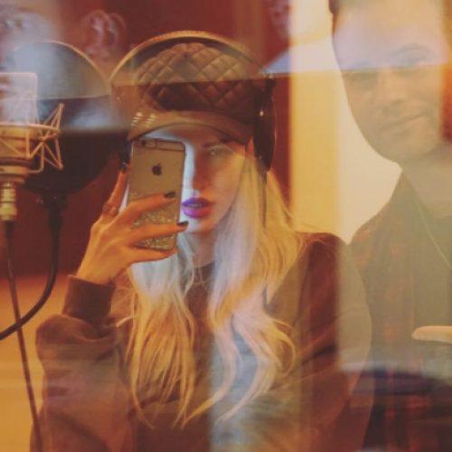 Të hënën publikohet kënga e Erës?