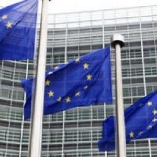 KE-ja nuk hapë hetim për subvencionimin grek të fluturimeve të lira ajrore, por vetëm për Maqedoninë