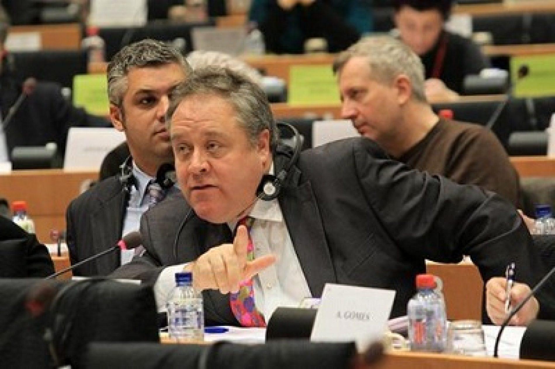 Hovit: Kualiteti i zgjedhjeve është i lidhur me datën e mbajtjes së tyre