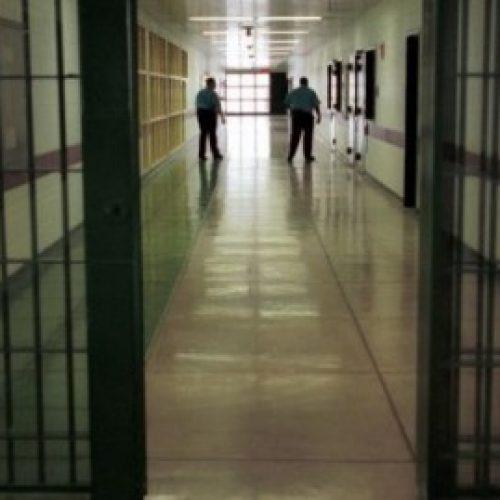 """""""KH"""" mbështetë protestën e të burgosurve, kushtet në burgje janë nën standardin e kushteve të jetesës"""