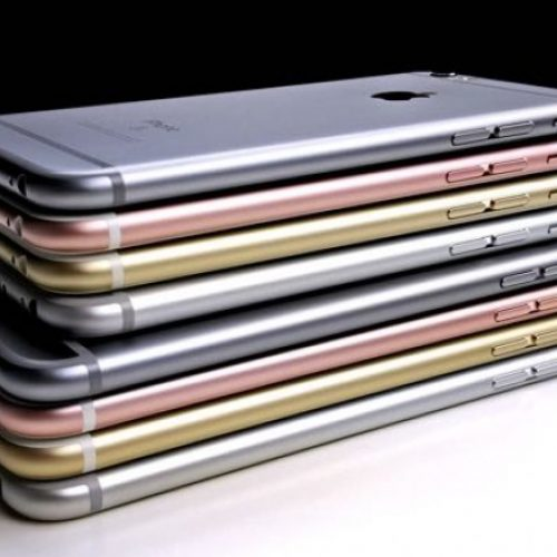 Apple me program për shitje të iPhoneve të përdorurura