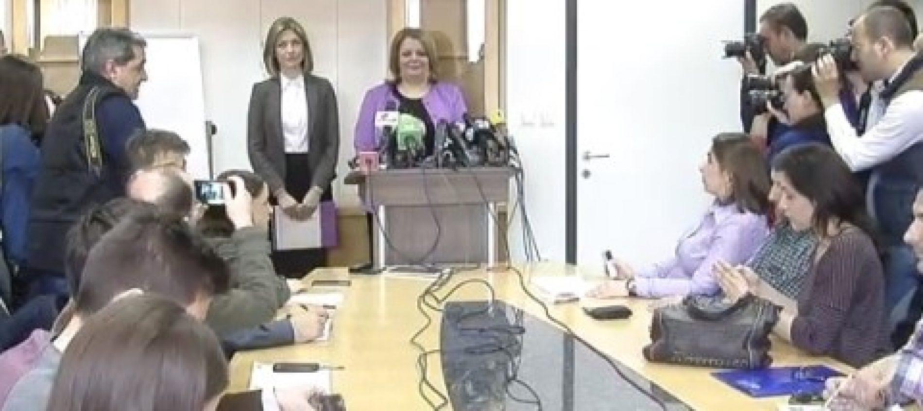 """LIVE – """"Fortesa"""", 5 persona i kanë shkaktuar dëm RM-së 10 milionë euro (VIDEO)"""