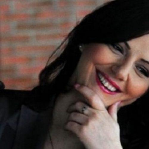 Ermira Mehmeti : Nëntoka më ka shantazhuar