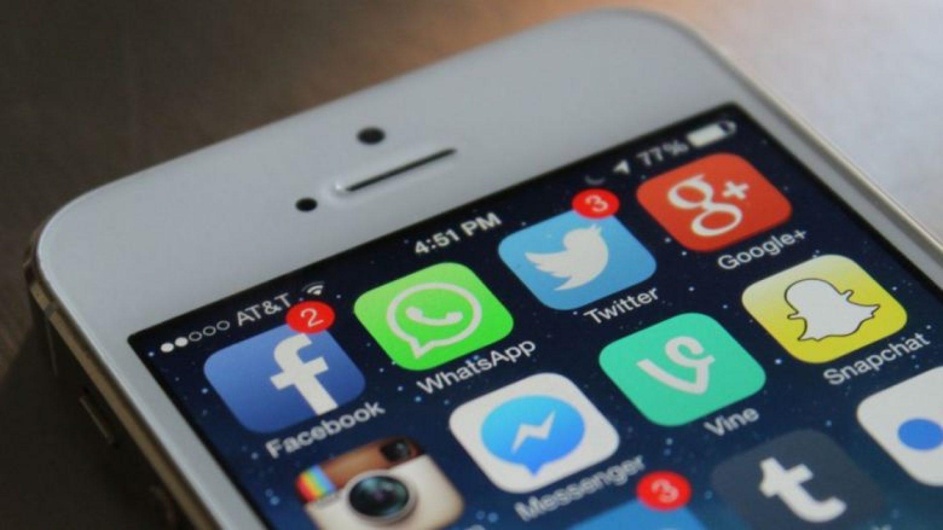 """Ja tiparet e reja të WhatsApp që mund ta """"mbysin"""" telefonin tuaj mobil!?"""