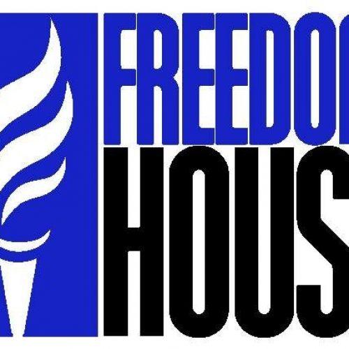 Freedom House: Rënie e demokracisë në Maqedoni