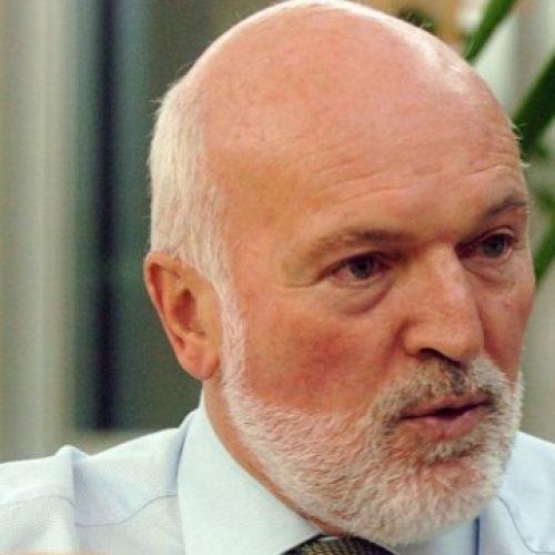 Fuere: Maqedonia në krizë të thellë, BE-së i duhet të marrë qëndrim të fortë