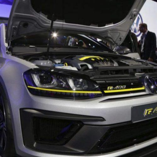 Anulohet prodhimi i Golf R400 për shkak të skandalit të Volkswagen?
