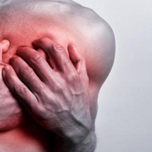 80% e sulmeve të zemrës mund të shmangen duke i bërë këto pesë gjëra të lehta