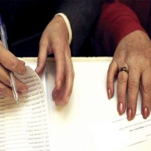 Aron: Lista zgjedhore nuk ka gjasa të pastrohet deri më 5 qershor
