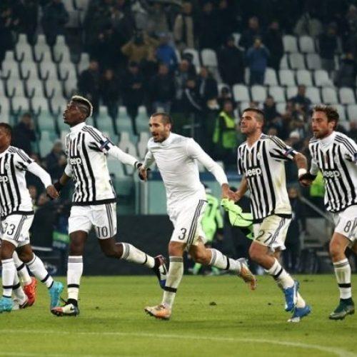 Zyrtare: Juventusi nënshkruan me këtë lojtar