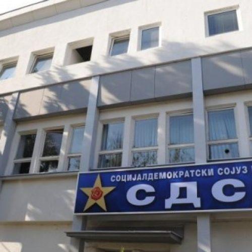 LSDM: Stavreski i detyron qytetarët me 4.3 milion euro të reja borxh