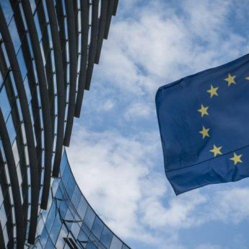 Nesër raporti i KE-së për Maqedoninë, pritet rekomandim i ri i kushtëzuar