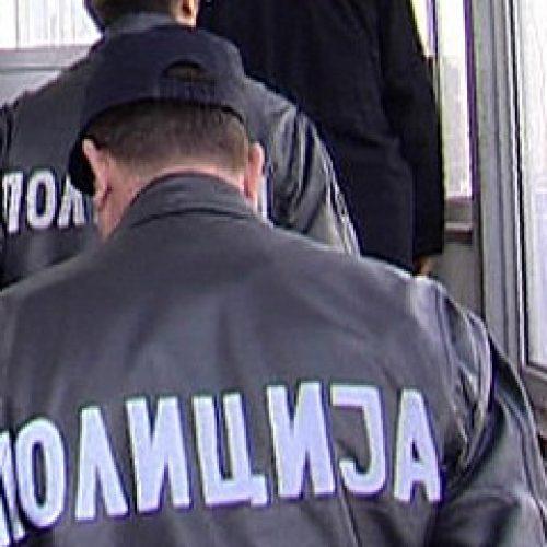 Kapet me drogë 78 vjeçari në vendkalimin Tabanoc