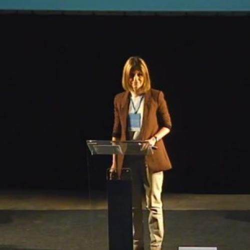 Prokurorja speciale Ristoska: Maqedonia ka gra të guximshme