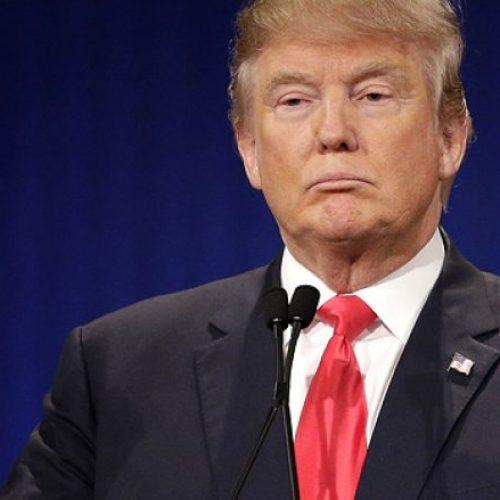 """""""The Donald"""" President – çfarë ndodh tani?"""