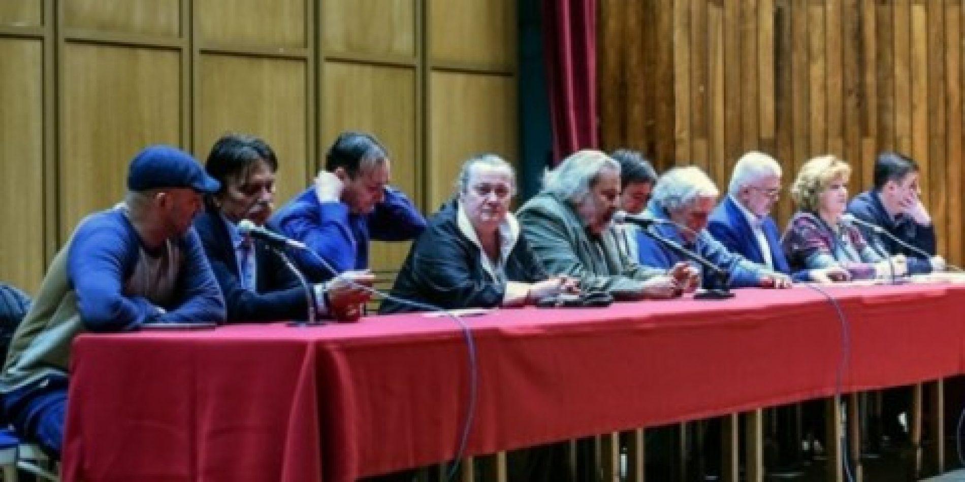 GDOM do të kyçet në bisedimet me BE për tejkalimin e krizës politike