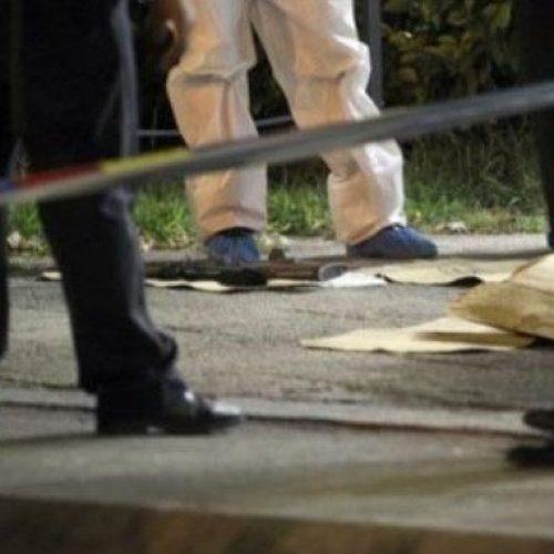 Në Shkup gjenden të vdekur një vajzë dhe një djalë