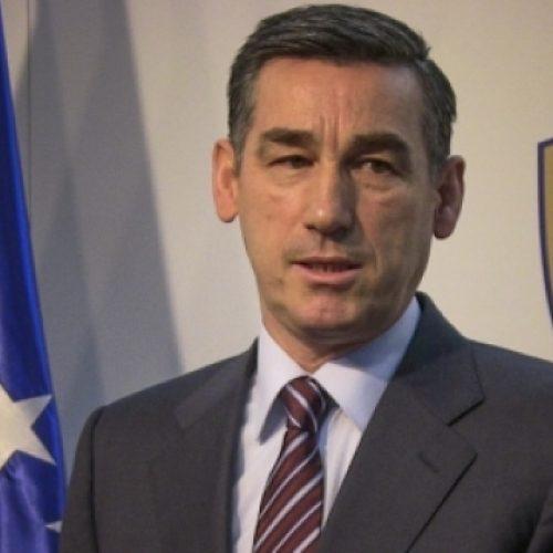 Kadri Veseli në postin e kryetarit të PDK-së pritet të zgjidhet