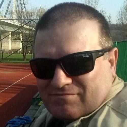 Arrestohet Zoran Bozhinovki