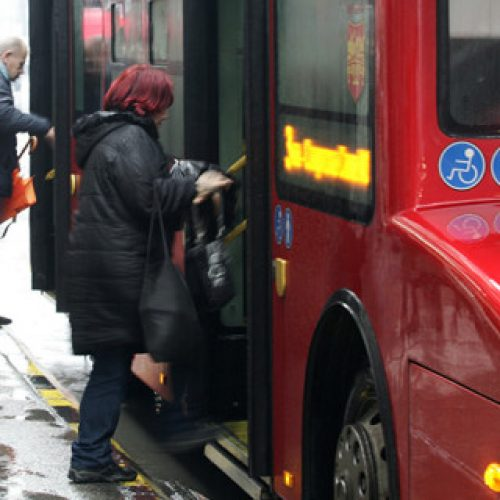 Shkelet marrëveshja, nuk përfillet kërkesat për autobusët 9 dhe 19