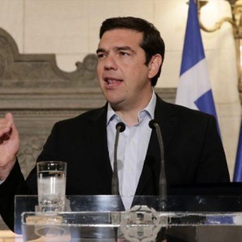Cipras: Për zgjidhjen e kontestit me emrin është e domosdoshme dëshira nga të dyja palët