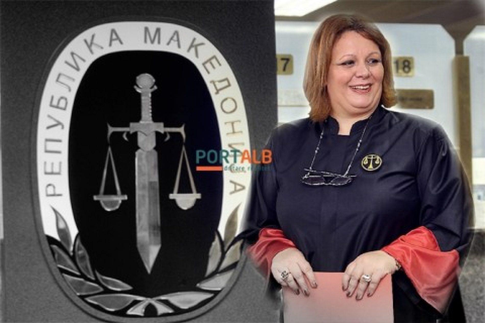 Tridhjetë ditë para skadimit të afatit, PSP pret përkrahje nga Kuvendi