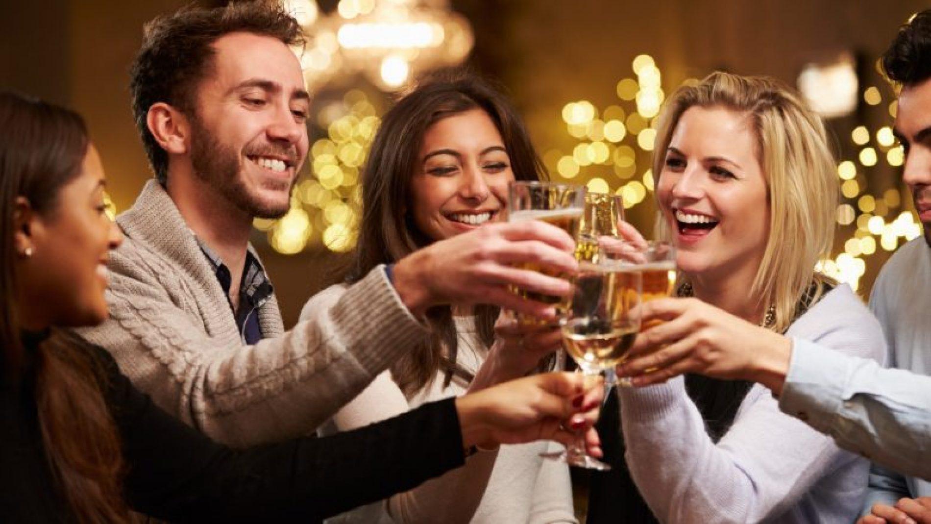 Rreziqet e fshehta të konsumit të alkoolit, të cilat çdo person i injoron