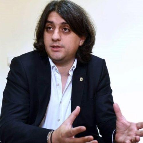 Zeqiri: Shqiptarët shmangën më të keqen në Maqedoni