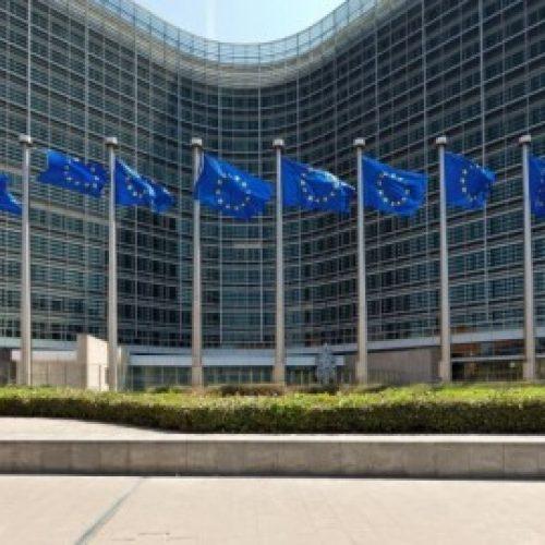 Brukseli kundërshton zgjedhjet e reja në vend