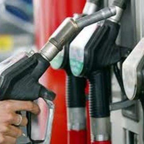 Maqedoni, shtrenjtohet benzina dhe dizeli