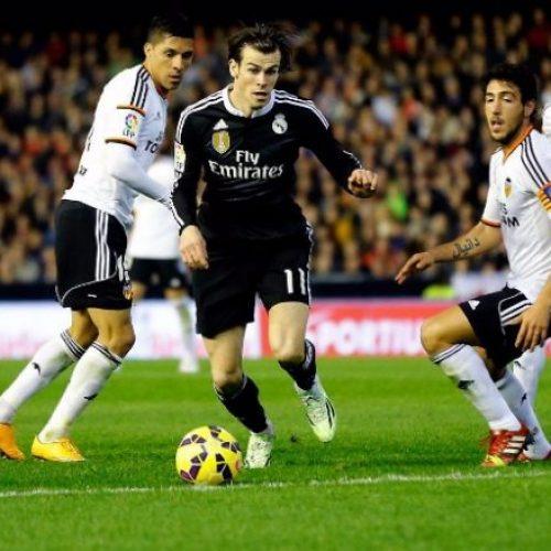 Zyrtare: Valencia – Real Madrid, zhvillohet me 22 shkurt