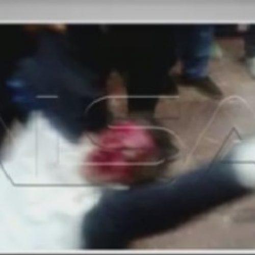 Sulmohet rëndë Ziadin Sela, mirëpo gjendja e tij është jashtë rezikut për jetë