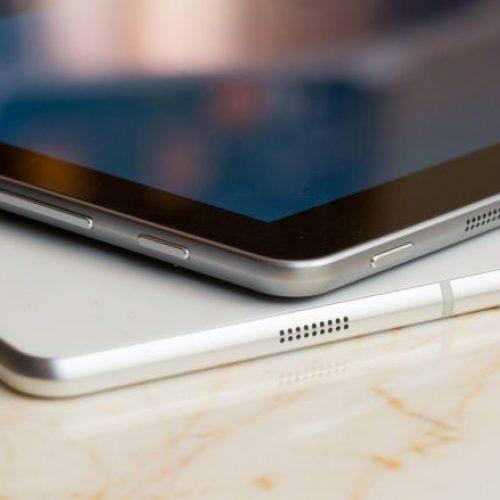 Tableti i ri i Samsung pritet të shfaqet në CES 2017