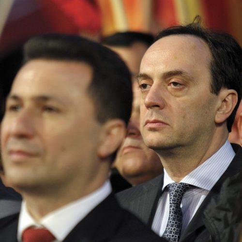 Sa trupëroje ka Gruevski dhe Mijallkov dhe sa po i kërkojnë nga MPB