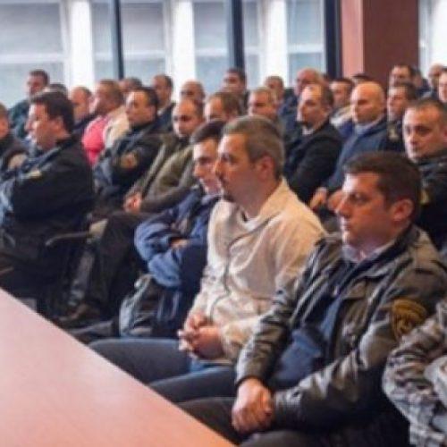 """Kumanova"", Prokuroria jep fjalën e fundit (Video)"