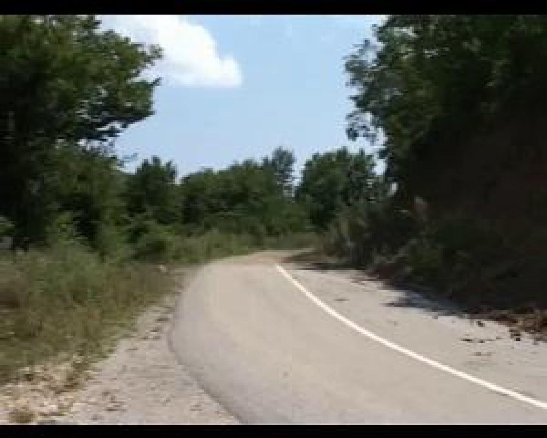 Zvarritet hapja e kufirit Bellanocë-Stançic