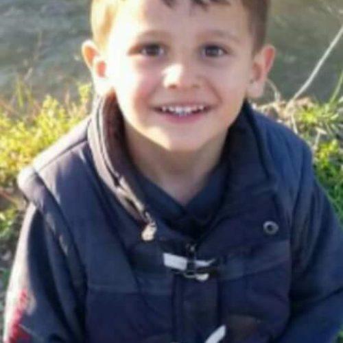 Vrasja e Almirit, vazhdon gjykimi në Kumanovë